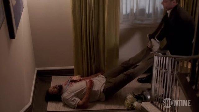 """Life Sentence 01x12 Season 1 Episode 12 """" Love Factually """" Official The CW"""