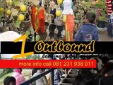 081231938011 , Family Gathering Outbound Tretes , Family Gathering Outbound Pacet ,  1stoutbound com