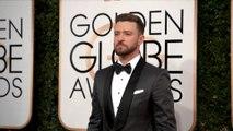 Justin Timberlake et Britney Spears : bientôt un duo ?
