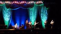 Banjo medley Steve Martin & Martin Short
