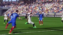 Downloard and install PES 2016 - Pro Evolution Soccer 2016