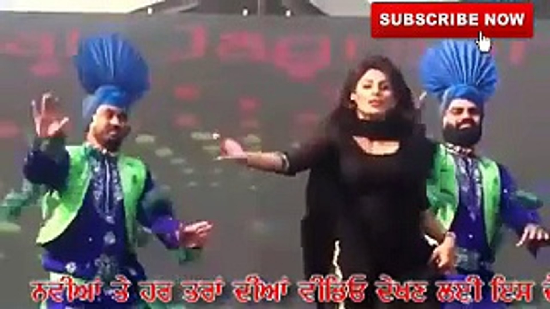 Punjabi viral video ਪੰਜਾਬੀ Hot and sexy ਡਾਂਸ