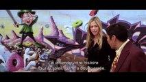 CHLOÉ & THÉO (Dakota Johnson, Famille) Bande Annonce / FilmsActu