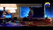 Yaar e Bewafa - Episode 07 Promo | HAR PAL GEO