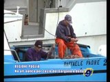 REGIONE PUGLIA | No all'eolico per le coste del Gargano e della Bat