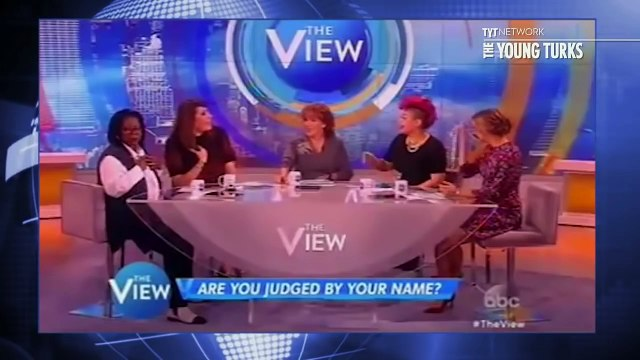 THATS SO RAVEN SCANDALS REVEALED!
