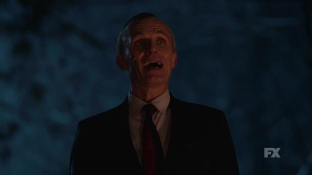 The Strain {Season 4 Episode 7} S04E07 - WATCH - [[Full Series]]