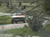 Rallye de vaison-la-romaine 2007 es 1