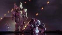 Destiny 2 - Bande-annonce de la bêta ouverte sur PC
