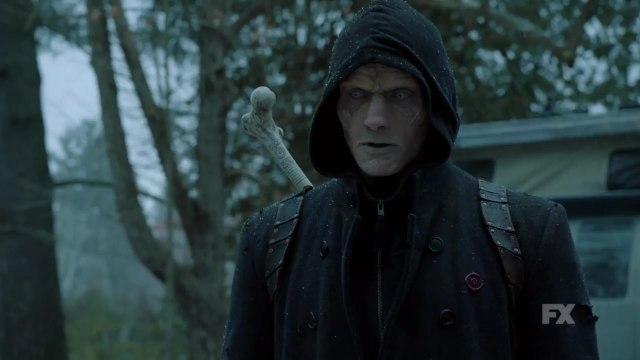 "The Strain Season 4 Episode 7 Watch Online ""Ouroboros"" Full Episode"