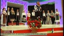 Gheorghe Rosoga - Spovedania lui Gheorghe (Seara buna dragi romani! - ETNO TV - 29.09.2014)