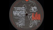 Black House - That Is Really Mine (Extended Mix) (A)
