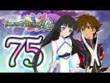 Tales of Hearts R (VITA) English Walkthrough Part 75