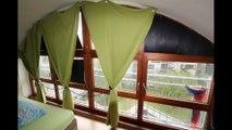 Immobilienmakler Karlsruhe - 2 Zimmer 55qm - Maisonettwohnung - Karlsruhe - Top Lage