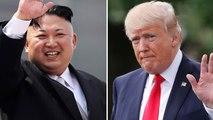 "U.S.-Japan Conduct Air Drills As North Korea Watches ""Yankees'"" Next Move"