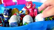 Disney Toys Surprise Good Dinosaur Arlo, Frozen Olaf, Bambi Phineas and Ferb My Little Pon