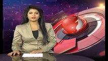 Minister Bhuma Akhila Priya Divorce Story   Reason Behind Divorce