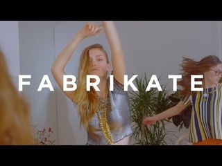 Fabrikate - Bodies LP | Out NOW