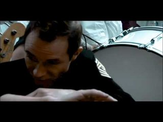 Gob - We're All Dying