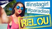 Top 8 des gens chiants sur les réseaux sociaux pendant les vacances
