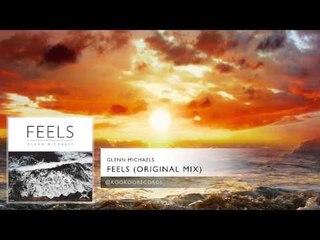 Glenn Michaels - Feels (Original Mix)
