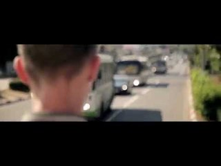 Paris Lover - Feel Me (feat. A*M*E) [Official Music Video]