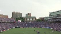 HIGHLIGHTS: FC Cincinnati 2-3 New York Red Bulls AET