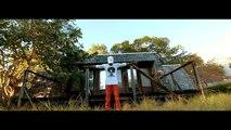 GABEL - PAKA Fè PITIT ft Masterbrain [ Official Music Video ]