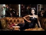 陳意涵 Dream on Mini film│封面人物 │Vogue Taiwan