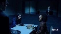 Marvel's The Defenders Season 1 Episode 2 :  Jones v Murdock v Cage v Rand   Full Episode