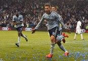 The Best of Krisztian Nemeth in MLS