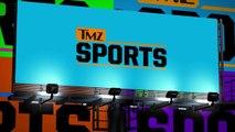 Pacman Jones Arrest Video Told Cop Suck My D***, I Hope You Die | TMZ Sports