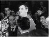 75e anniversaire de la Libération de Paris