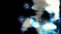 [HD 60 fps] Lestat System (Jonathan Davis from Korn)