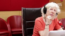 L'invité de RTL soir : Stéphane Gatignon, maire EELV de Sevran