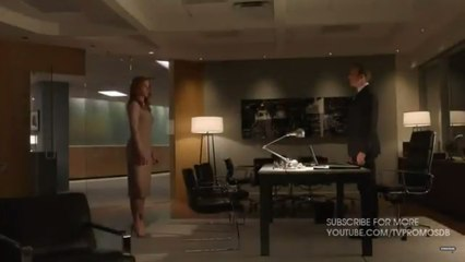 USA | Suits Season 7 Episode 9 Patriot Games (2017) Series
