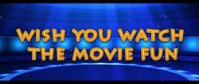 Con Air (1997) HD Nicolas Cage, John Cusack, John Malkovich