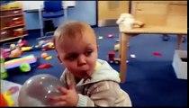 FAST FOOD BABIES - BBC DOCUMENTARY - Heath Diet Nutrition Documentaries (full documentary)