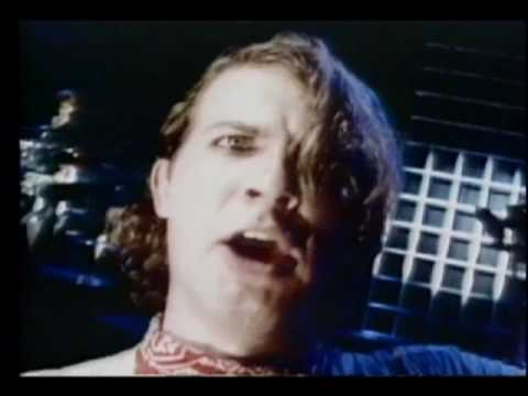 Men Without Hats – Where Do The Boys Go Official Video