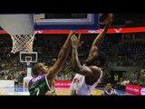 Dunk of the Night: Darius Miller, Brose Baskets Bamberg