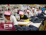 HRW denuncia abusos en fábricas de marcas de lujo en Camboya/ Global
