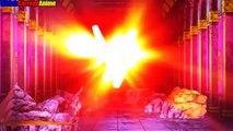 Youkai Watch Movie 2 Enma Daioh Summoning / Enma Daioh to Itsutsu no Monogatari da Nyan!