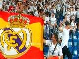 شاهد جميع أهداف عودة الكلاسيكو في ملف واحد بتعليق مدحت شلبي اوعه التانك والزباين مسخرة ريال مدريد 2 برشلونة 0
