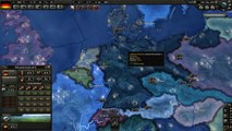 Hearts of Iron 4: 1923 Rise of Evil Mod