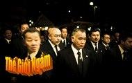 [Yakuza-P37]. Yakuza ảnh hưởng bao trùm nước Nhật