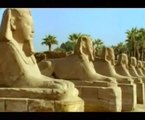 THE ARK OF THE COVENANT - ANCIENT HISTORY DOCUMENTARY - History Discovery Science Documentaries (full documentary)