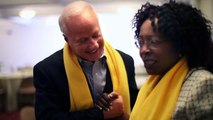 One of Us | Mike Coffman For Congress | CO 06