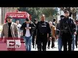 Detenidos nueve sospechosos relacionados con ataque a museo en Túnez/ Global