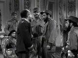 La quatrième dimension - The Twilight Zone - s03x06 - Le miroir