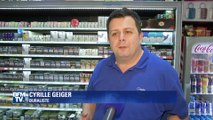 Tabac: depuis l'instauration du paquet neutre, les ventes sont en hausse